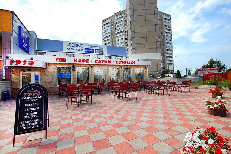 Сауна «Грин» відгуки, лазня/сауна Киев Дарницкий район ул. Ревуцкого, 6, фото, адреса з картою проїзду.