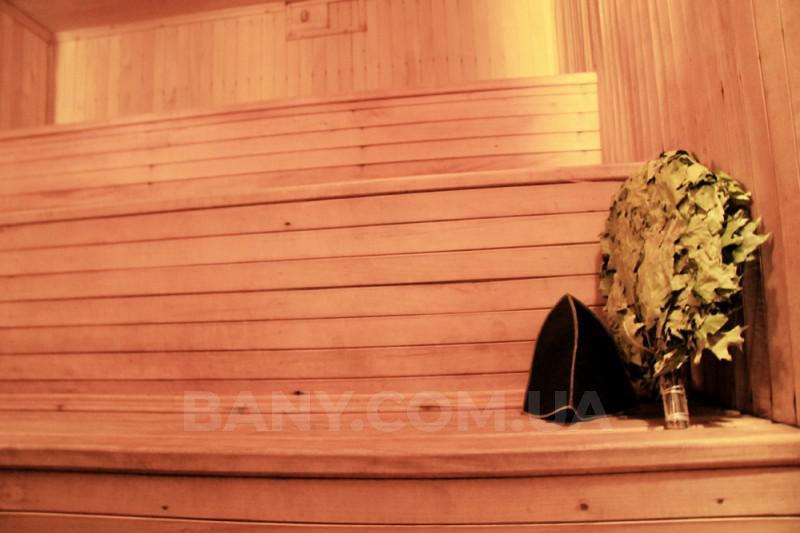 Сауна «Оазис» відгуки, лазня/сауна Киев Деснянский район пер. Карельский, 5, фото, адреса з картою проїзду.