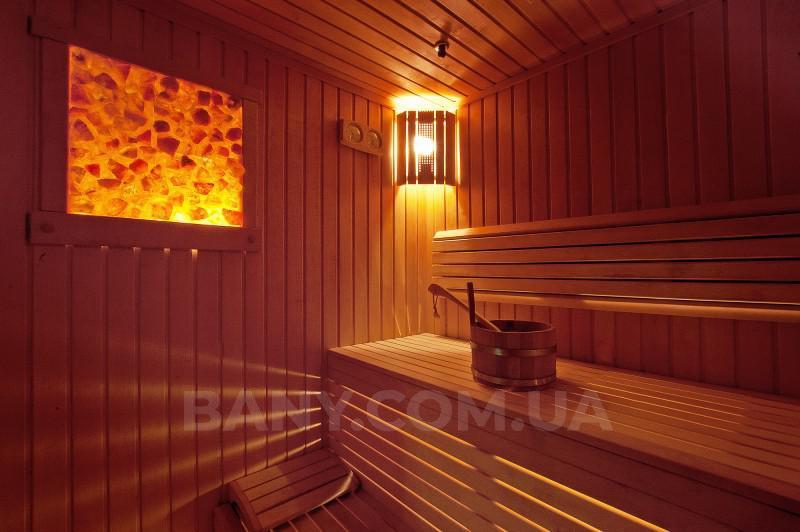 AROMA SAUNA de luxe відгуки, лазня/сауна Киев Шевченковский район ул.Артема,21, фото, адреса з картою проїзду.