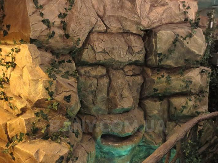 Сауна - Хаммам «Майори» відгуки, лазня/сауна Киев Печерский район ул. Крещатик, 14, фото, адреса з картою проїзду.